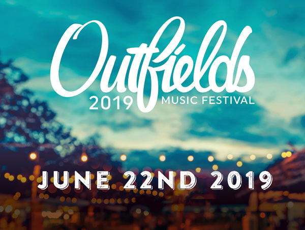 Outfields Music Festival