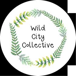 Wild City Collective CIC